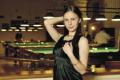 Жанна Шматченко:  «Я приведу в бильярд  своих детей»