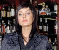 Оксана Привалова: «Иногда я играла на деньги…»
