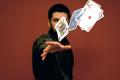 Покер. Первые шаги – кэш-игра на низких лимитах
