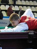 Олег Речиц