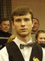 Владимир Петушков